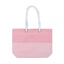 Sac de plage Deniz Rose